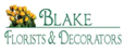 florists-blake-florists-and-decorators