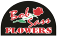 florists-bob-sass-flowers