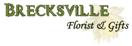 brecksville-florist-and-gifts