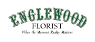 florists-engelwood-florst