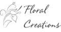 florists-floral-creations