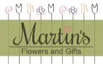 martins-flowers-and-gifts