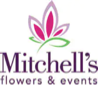 florists-mitchells-flowers-and-events