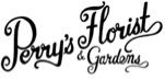florists-pennys-florist-and-gardens