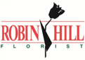 florists-rogin-hill-florist
