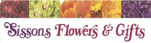 florists-sissons-flowers-and-gifts